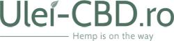 logo-fin-cbd-ulei-cbd-romania-canabis2